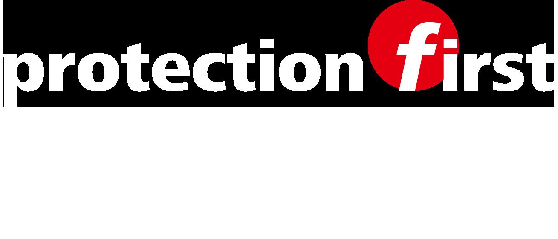 protection first - Arbeitsschutz von Kopf bis Fuß